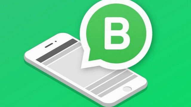 Companies using WhatsApp Business may experience bulk mailing processes