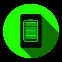 http://www.greekapps.info/2017/11/smartwatch.html#greekapps