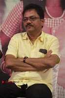 Palli Paruvathile Movie Press Meet  0018.jpg