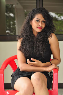 nithya telugu actress 1