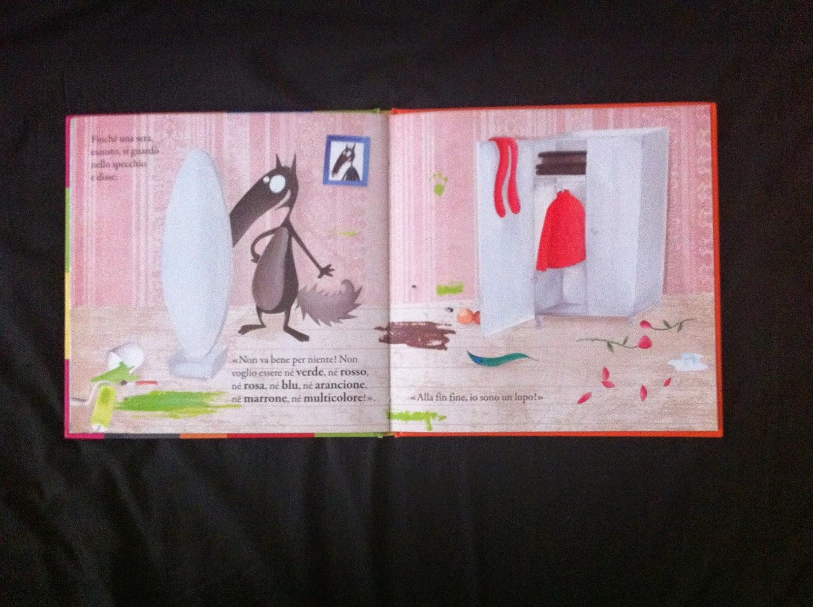 Libri in Crescita. I libri su misura per ogni bambino: Il ...