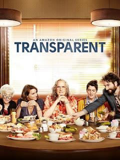 Transparent (2014) Temporada 5