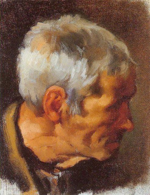 Eduardo Rosales Gallinas, Maestros españoles del retrato, Retratos de Eduardo Rosales, Pintor español, Pintores españoles, Eduardo Rosales, Pintores Madrileños