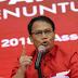 Tiga Kriteria Cawapres Jokowi Menurut PDIP
