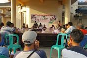 Akan dibuka Menteri, LSN Kick off 6 November di Praya