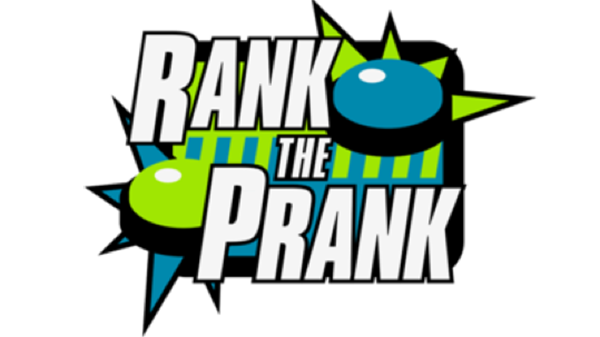 Rank-The-Prank-Nickelodeon-Latinoamerica