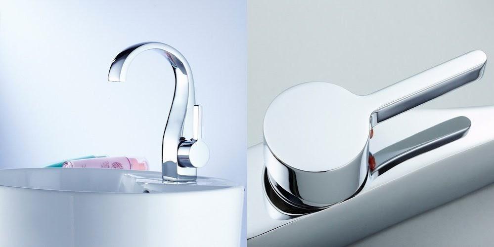 elegant-faucet