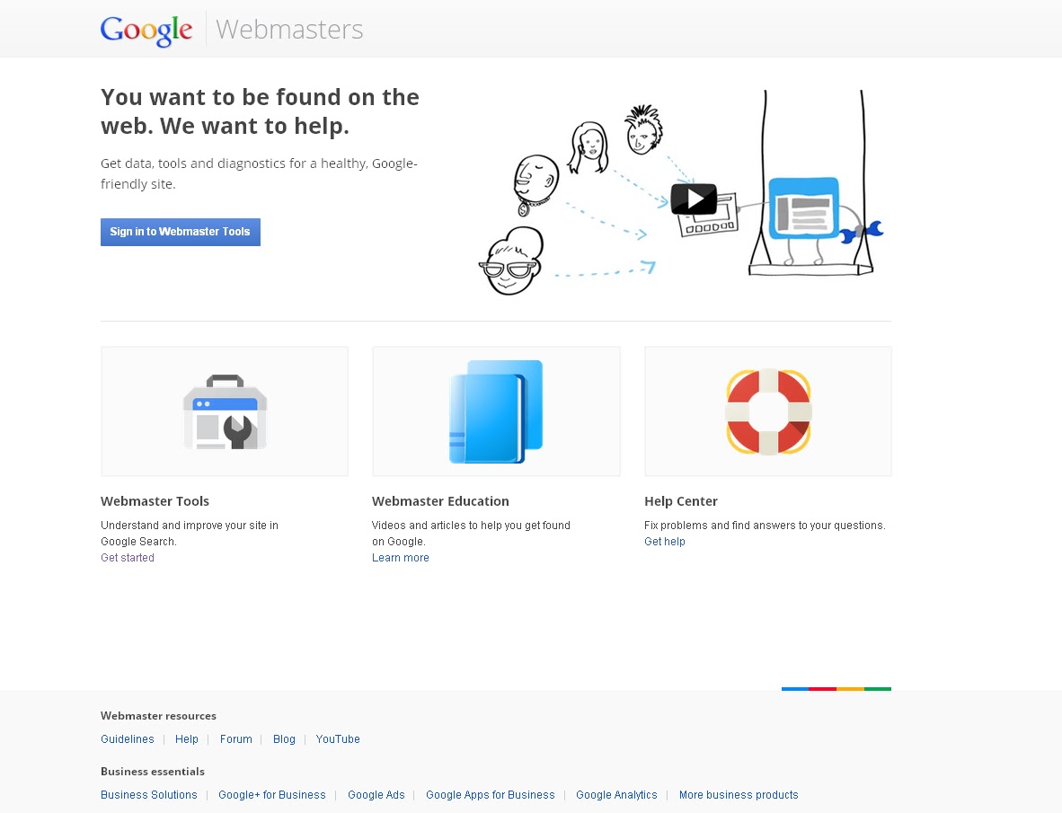 How To Create Google Sitemap Online