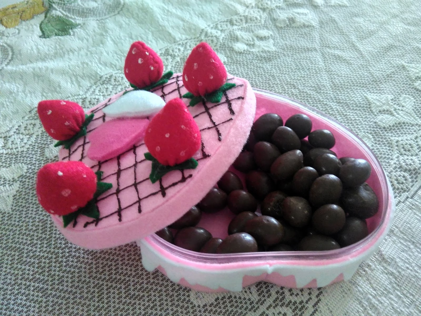 Image Result For Desain Coklat Silverqueen Valentine