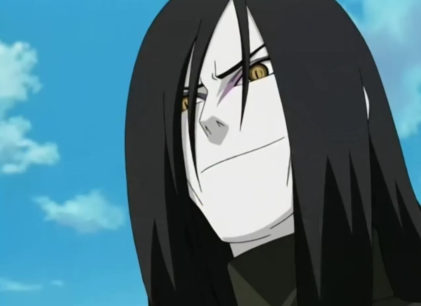 Naruto Shippuden Episódio 44, Assistir Naruto Shippuden Episódio 44, Assistir Naruto Shippuden Todos os Episódios Legendado, Naruto Shippuden episódio 44,HD