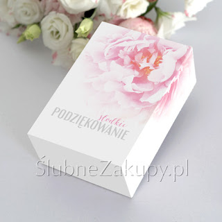 https://www.slubnezakupy.pl/sklep,230,9824,pudelka_na_ciasto_zlozone_kolekcja_piwonia_10szt.htm