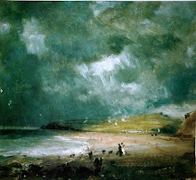 1816 weymouth bay