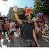ATHENS PRIDE 2018: ΤΟ ΚΑΛΥΤΕΡΟ ΦΕΣΤΙΒΑΛ ΤΩΝ ΤΕΛΕΥΤΑΙΩΝ ΕΤΩΝ
