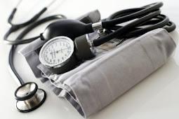 Pemeriksaan Klinis Parkinson