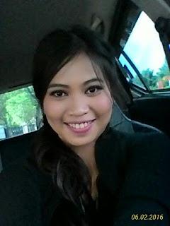 Cicik kurniasari Janda Jakarta Cari Suami Mapan