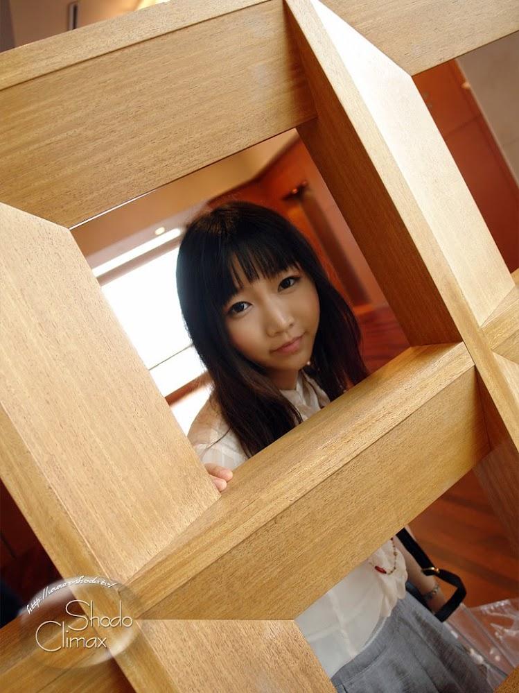 [Climax Shodo] 2013-12-05 Climax Figure うさメイド 麗 Urara [135P31.3M]