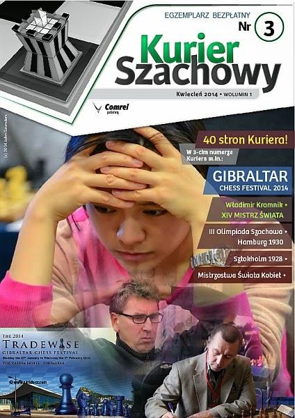 http://comrel.pl/kurier/0003_Kurier_Szachowy.pdf