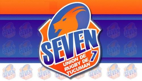 Se juega el Seven de la URT Copa Procer