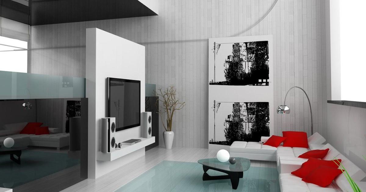 Tocar Interior Design