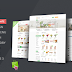 Orion Mega Shop Responsive Prestashop Theme