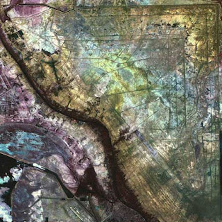 ستون صورة مدهشة لكوكب الأرض من الأقمار الصناعية 28.jpg