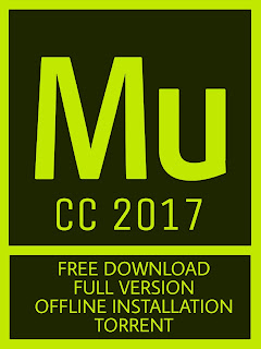 Adobe Muse CC 2017 0 3 20 + Patch (x64) [CracksNow] ~ Adobe