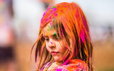 Happy Holi Photos, HD Images, Pictures