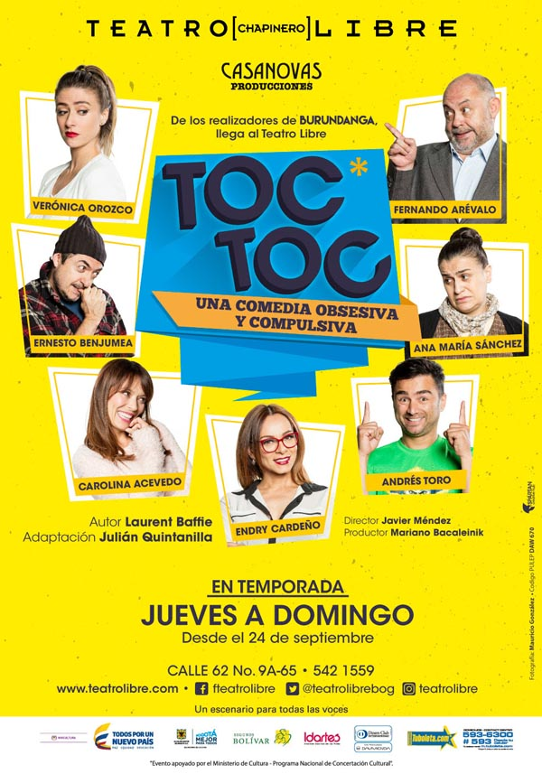toc-toc-teatro-libre