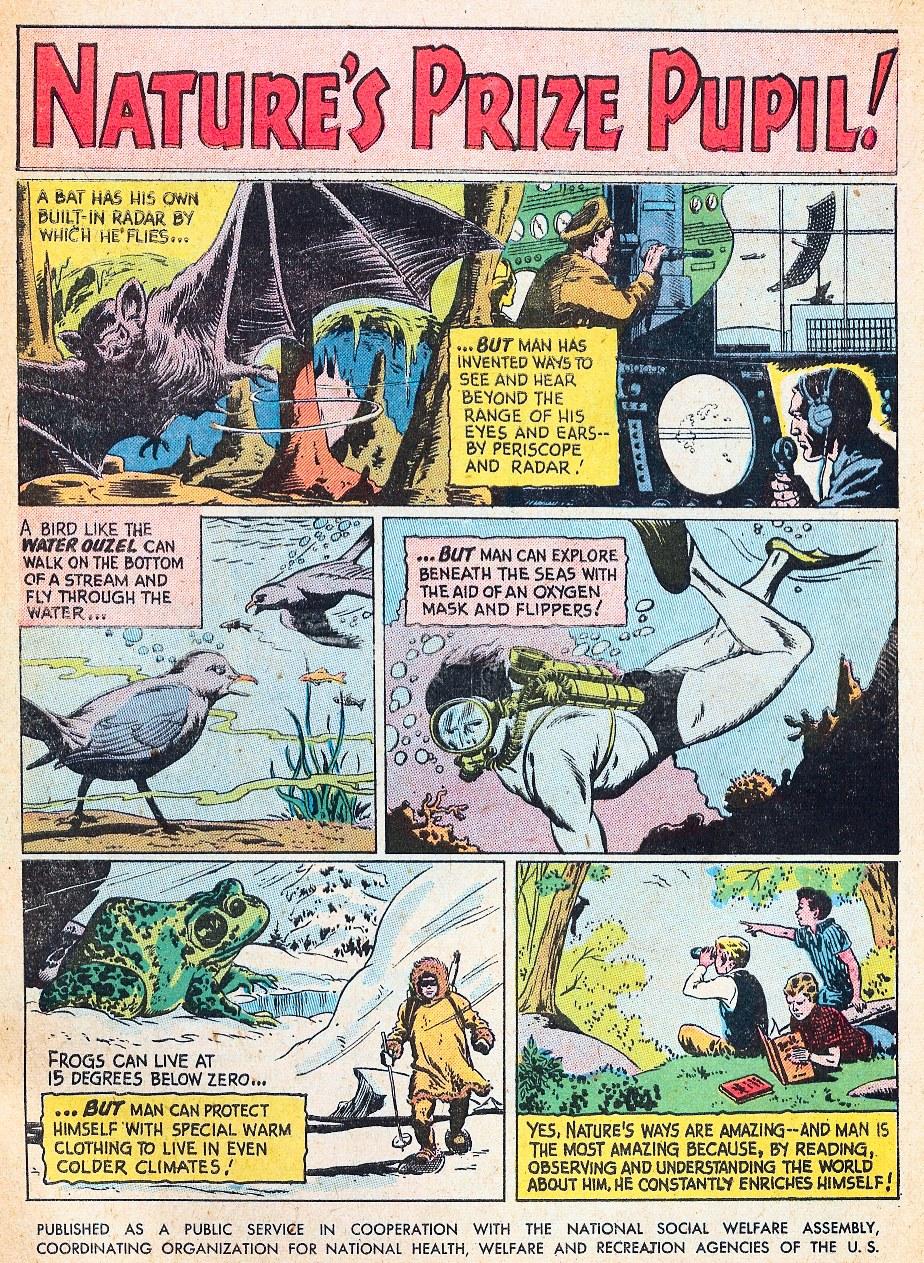 Action Comics (1938) 241 Page 32