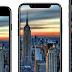 Nieuwe iPhone wordt duurste ooit