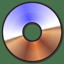 UltraISO v9.7.6 Build 3812 Premium Edition