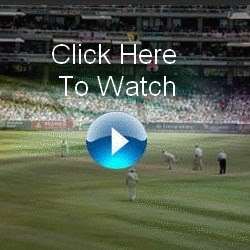 Watch Free Live Cricket Online Bibas Blogistas