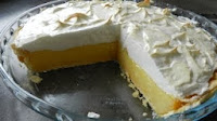 http://homemade-recipes.blogspot.com/2013/11/how-to-make-lemon-meringue-pie.html