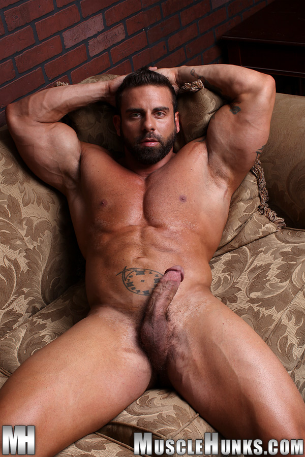 xxx-gay-muscle-man-sample-clip-sara-jay-naked-hardcore