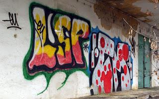 http://fotobabij.blogspot.com/2016/02/graffiti-a1-puawy-ultowarowa-zdjecie-na.html