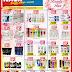 Katalog Promo NAGA SWALAYAN Terbaru Periode 25 Maret - 10 April 2018