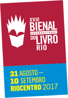https://www.bienaldolivro.com.br/informacoes-gerais.php