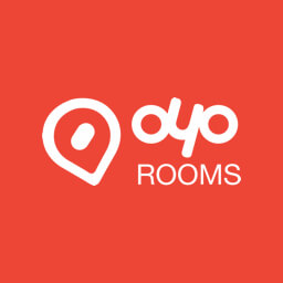 Oyo Rooms Coupons November - December 2015