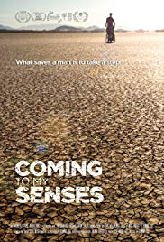 Watch Coming to My Senses Online Free 2018 Putlocker