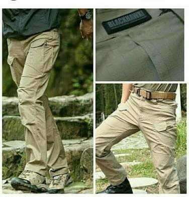 97+  Celana Tactical Subang Terbaik Gratis
