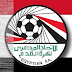 جدول مباريات الدوري المصري الأسبوع 22 لموسم 2016-2017