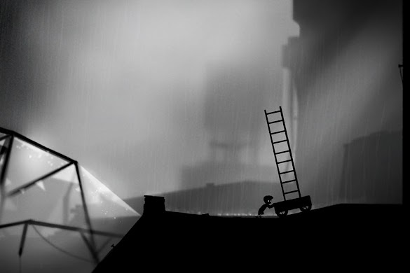 Download Game Limbo Terbaru 2017 Full
