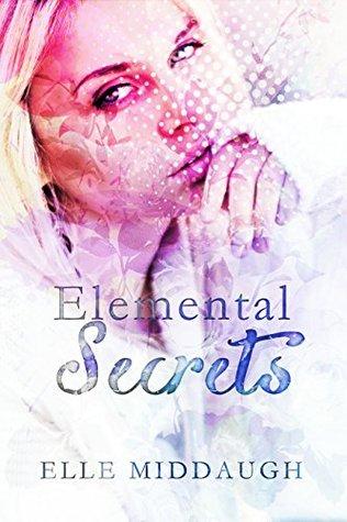 Elemental Secrets
