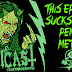 This Episode Sucks Some Penis Metal [Podcast] - Episode #83