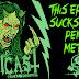 This Episode Sucks Some Penis Metal [Podcast] - Episode #83