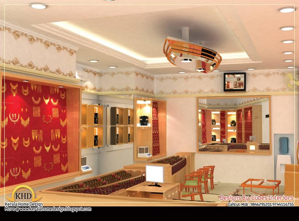 Kerala Home Design And Floor Plans Home Interior Design Ideas