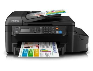 EPSON L655 DRIVER PRINTER AND SCANNER DOWNLOAD FOR WINDOWS, MAC