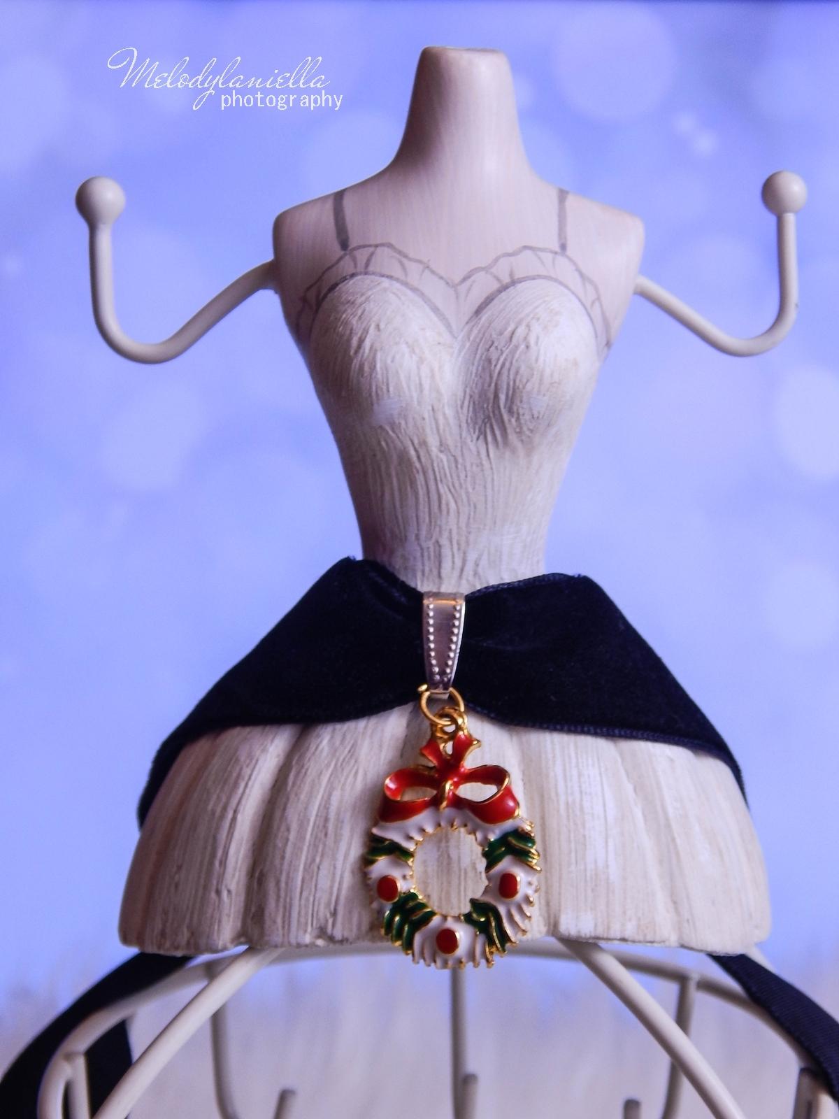 14 Biżuteria z chińskich sklepów sammydress kolczyk nausznica naszyjnik wisiorki z kryształkiem świąteczna biżuteria ciekawe dodatki stylowe zegarki pióra choker chokery złoty srebrny złoto srebro obelisk