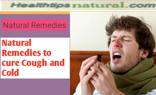 cough and cold solutions