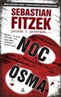 http://www.wydawnictwoamber.pl/kategorie/literacki-kryminal/noc-osma,p724940762